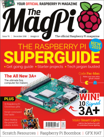 001_MagPi76_Cover