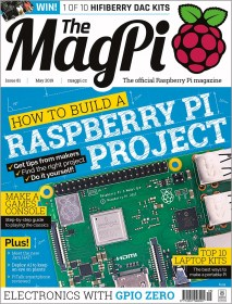 001_Magpi81_COVER_Web5