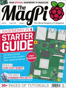 001_Magpi84_COVER-Web