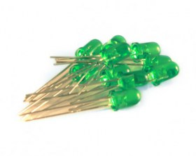 10_green_led_5mm