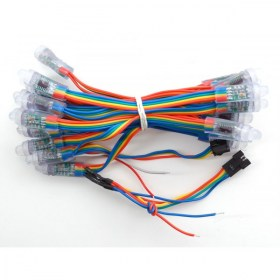 12mm-diffused-thin-digital-rgb-led-pixels-strand-of-25-ws2801-en