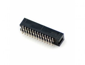 26-pin-gpio-shrouded-box-header-90-degree-2-800x609