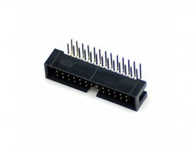 26-pin-gpio-shrouded-box-header-90-degree-800x609