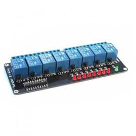 5V-8-Channel-Relay-Driver-Module-with.jpg_350x3501