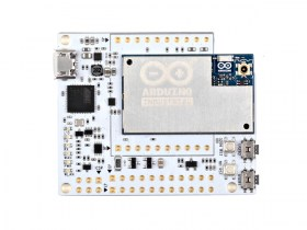 A000126-Arduino-Industrial-101-1front