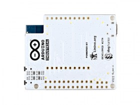 A000126-Arduino-Industrial-101-2back
