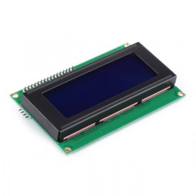 Blue-Screen-White-Character-IIC-I2C-Serial-2004A-5v-LCD-Display-Module-Clear-Optoelectronic-Showing-Displays.jpg_640x640