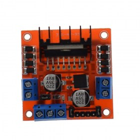 L298-New-Dual-H-Bridge-DC-Stepper-Motor-Drive-Controller-Board-Module-L298N-for-Arduino-stepper