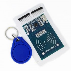 MFRC-522-RFID-Module-RC522-Reader-Kits-S50-13-56mhz-6cm-with-Tags-RF-IC-Card