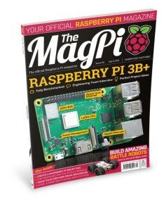 MagPi68-Cover-MOCK-500x597