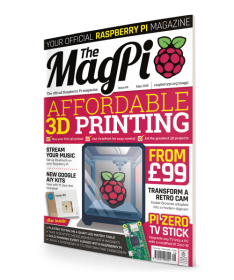 MagPi69-COVER-MOCK-B-500x597