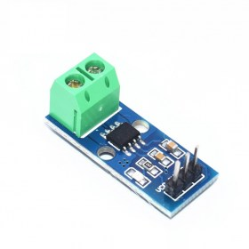 NEW-5A-20A-30A-Hall-Current-Sensor-Module-ACS712-model-5A-20A-30A-In-stock-high