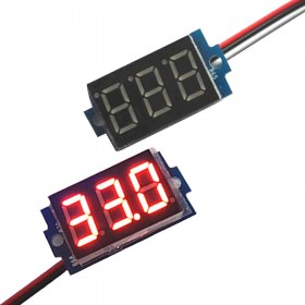 New-Brand-Direct-Current-DC-0-99-9V-0-36-Inch-Red-LED-Digital-Display-Voltmeter.jpg_q50