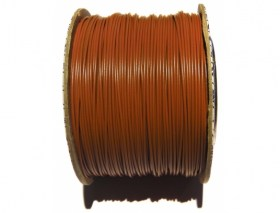 brown-wire-536x408