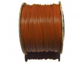 brown-wire-800x609