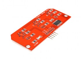 infrared-tracking-tracing-sensor-module-2