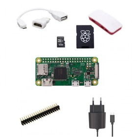 kit-pi-zero-w-full1