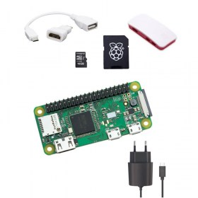 kit-pi-zero-w-full58