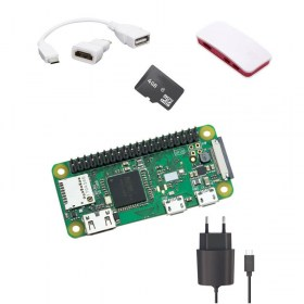 kit-pi-zero-w-full5